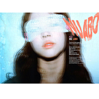 f(x) - Mini Album Vol.1 [NU ABO]
