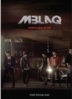 [DVD] MBLAQ - 1st Special DVD [Mona Lisa Style] (2DVD /+40p Photobook +Photocard 6pc)