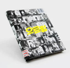 EXO - Vol.1 [XOXO] Repackage (Kiss Ver.) [+104p Booklet]