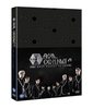 EXO FROM. EXO PLANET #1 - THE LOST PLANET - in SEOUL (152pages Special Photobook+3DVD)