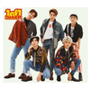 SHINee Album Vol.5 (1 of 1)