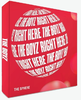 THE BOYZ Single Album Vol.1 - The Sphere(Real Ver)