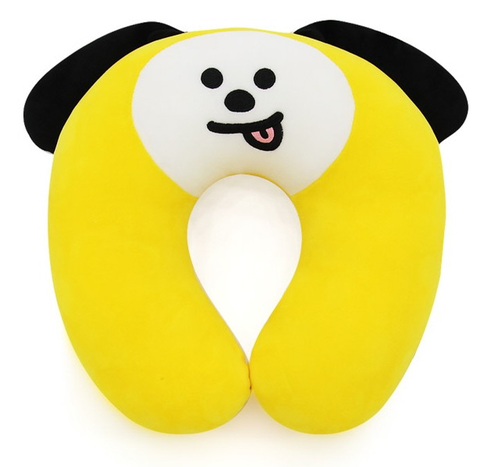 Neck Cushion - CHIMMY