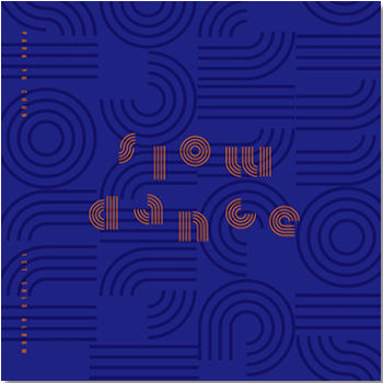 Park Yoo Chun(JYJ) Album Vol.1 - SLOW DANCE