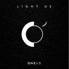 ONEUS Mini Album Vol.1 - LIGHT US