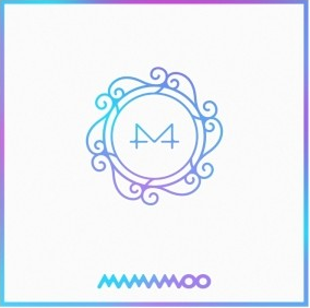 MAMAMOO Mini Album Vol.9 - White Wind