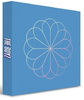THE BOYZ Single Album Vol.2 - Bloom Bloom (BLOOM Ver.)