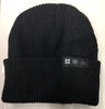 BTS The Wing Tour_ Beanie Hat