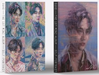 SUHO 1st Mini Album - Self-Portrait (Random)